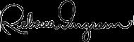 Rebecca-Ingram-Logo