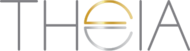 THEIA_Logo_190x