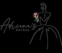 AdrianasBridal-Logo-Full-Color (3)